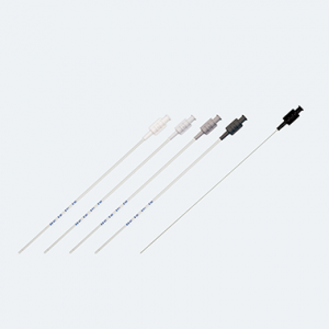 IUI Catheter
